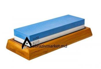 Абразивный заточной камень P1000-P6000