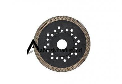 Алмазный диск Х-segment гранит  KODIA Ø 125
