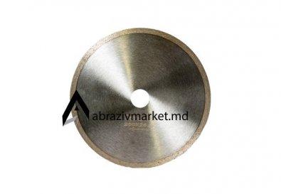 Алмазный диск сплошной Ø 200х25,4