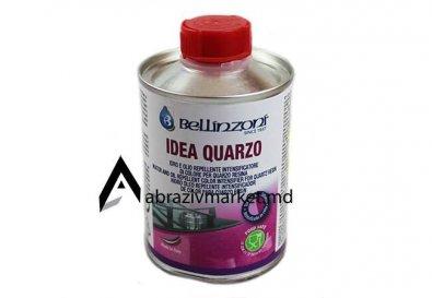 Idea Quarzo