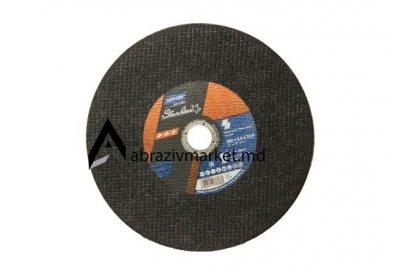 Отрезной диск по  нержавейки Norton 300x3,0x32