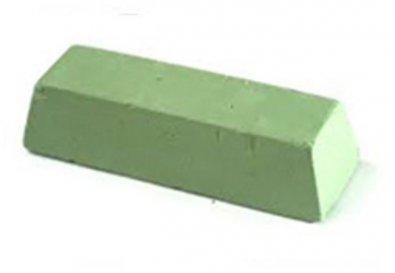 Pasta-polirovalnaya-zelenaya-granulyatsiya-650_450