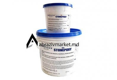 Stonepoxy