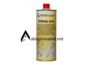 Strong2000