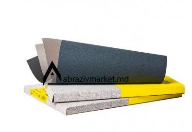 Абразивная бумага листовая водостойкая 230x280
