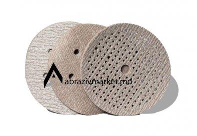 Абразивный круг велкро A275 Ø 150