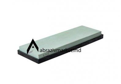 Абразивный заточной камень P320