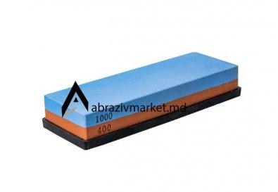 Абразивный заточной камень P400-P1000
