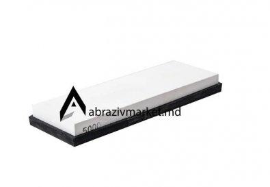 Абразивный заточной камень P5000