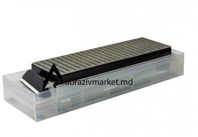 Абразивный заточной камень P600-P1000