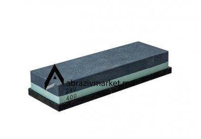 Абразивный заточной камень P240-P400